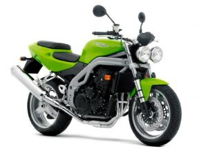 Triumph Speed triple 955i 02-04 141872-210444